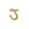 j-snake-bronzo
