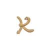 k-snake-bronzo
