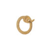 o-snake-bronzo