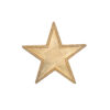 stella-bronzo