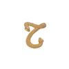 t-snake-bronzo