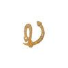 v-snake-bronzo