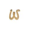 w-snake-bronzo