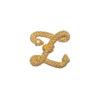z-snake-bronzo