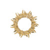 sole-bronzo